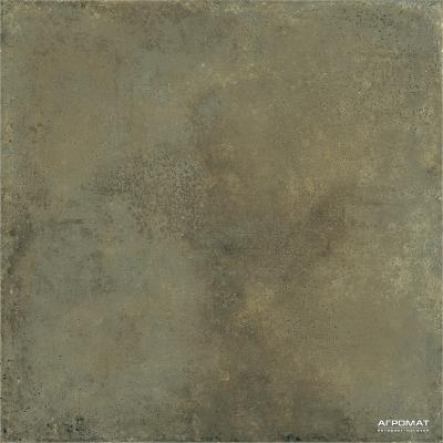 Керамогранит APE Ceramica Camelot GREEN RECT 10×600×600