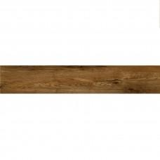 Керамогранит Peronda MUMBLE-T/R 12×1215×195