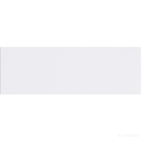 Плитка Cersanit Indira WHITE SATIN