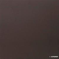 Керамогранит Zeus Ceramica Absolute ZRx K9R NERO 10×600×600