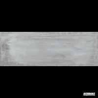 Плитка Geotiles Inox GRIS RECT 10×900×300