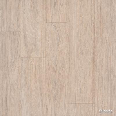 ⇨ Плитка для пола | Напольная плитка Cersanit Vermont CREAM в интернет-магазине ▻ TILES ◅