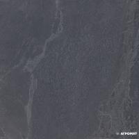 Керамогранит Zeus Ceramica Slate ZRxST9R 10×600×600