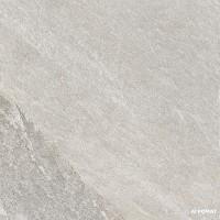 Керамогранит Imola x-Rock 60W 10×600×600