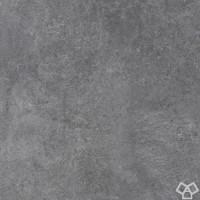 Керамогранит CERRAD GRES SELLIA GRAFIT RECT
