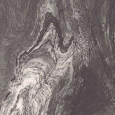 Керамогранит AZTECA DOMINO SOFT 60 BLACK 9×600×600