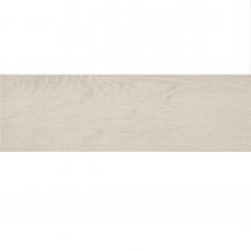 Керамогранит Cersanit ASHENWOOD white 8×598×185