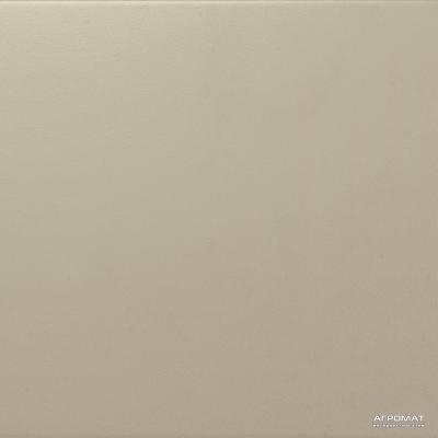 Напольная плитка APE Ceramica Purity SAND 8×450×450