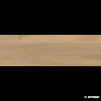Керамогранит Cersanit Chesterwood beige 8×598×185