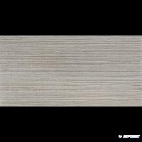 Плитка Argenta Rust STEEL SCRAPED RECT 10×600×300