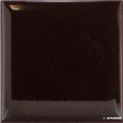 Плитка Monopole Ceramica Kitchen CHOCOLATE BRILLO BISEL 7×150×150