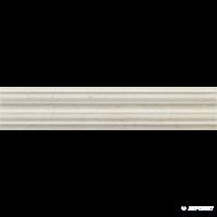 Плитка GOLDEN TILE Crema marfil fusion CREMA MARFIL БЕЖЕВЫЙ H51311 8×60×300