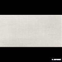 Плитка Pamesa Cowan ASH 8×605×303