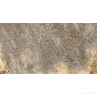Керамогранит Almera Ceramica Aspen TIERRA 9×600×300