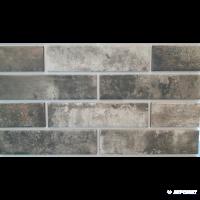 Клинкер Cerrad Piatto KAMIEN ANTRACYT 9×300×74