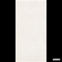 Керамогранит Opoczno Fargo WHITE 8×598×297