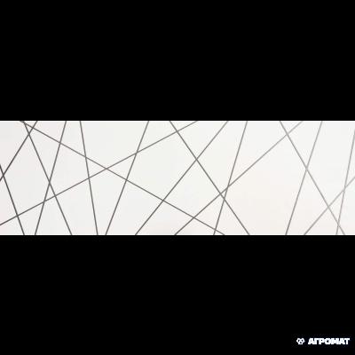 Плитка Aparici NEUTRAL BLANCO DECOR 8×894×297