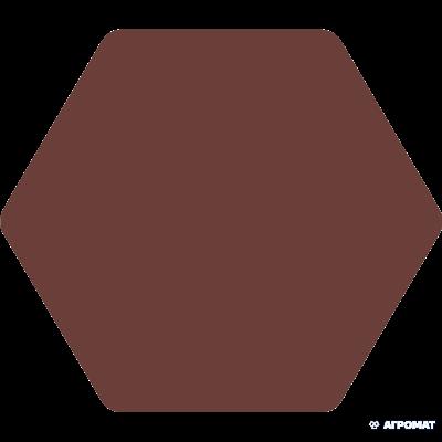 Керамогранит Bestile Toscana MORADO 8×290×258