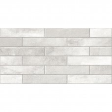 Керамогранит Cersanit MALBORK WHITE 8×598×298