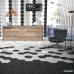 ⇨ Керамогранит | Керамогранит Realonda Sevres OPAL BLANCO в интернет-магазине ▻ TILES ◅