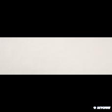 Керамогранит Rocersa Atmosphere SMOKE RC 7×1200×400