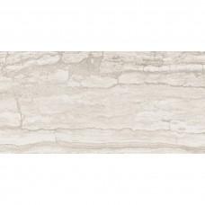 Керамогранит La Faenza Bianco TRA ON 9018 RM 10×1800×900