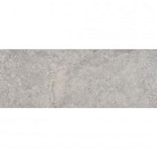 Плитка VENIS PERSA SILVER 10×1200×450