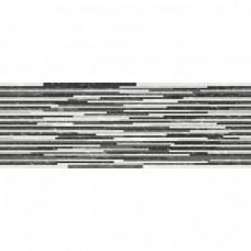 Плитка Almera Ceramica STIx NAxOS SLIM 7×900×300