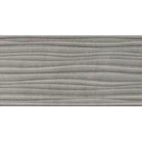 Керамогранит Zeus Ceramica Concrete ZNxRM8SR