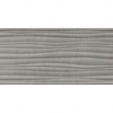 Керамогранит Zeus Ceramica Concrete ZNxRM8SR 9×600×300
