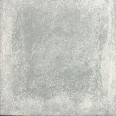 Керамогранит MONOPOLE CERAMICA CLAY FOSSIL 9×223×223