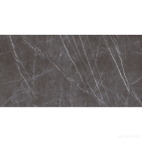 Керамогранит Peronda Greystone SMOKE/EP 12×1510×755