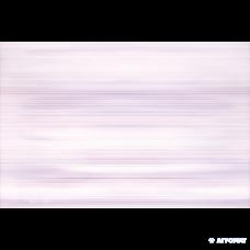 Плитка Cersanit Melissa ФІОЛЕТ 9×450×300