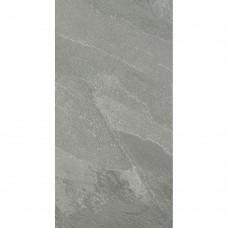 Керамогранит Cerim Natural Stones Mineral Nat