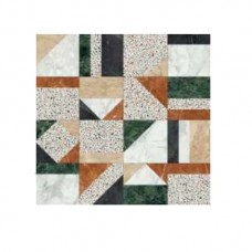 Керамогранит ABK 0005896 PLAY MARBLE WHITE 8×200×200