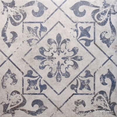 Напольная плитка Cicogres Lotto GRES 9×450×450