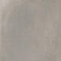 Керамогранит GOLDEN TILE HYGGE N41510 10×607×607