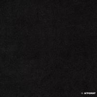 Керамогранит Megagres BLACK MATT 6603M 9×600×600