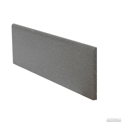 Керамогранит Zeus Ceramica Techno ZLx-19 BASALTO 8×300×85
