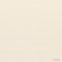 Напольная плитка APE Ceramica Loire IVORY 8×450×450