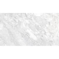 Керамогранит PERONDA DREAMY CLOUD 8×1800x1000