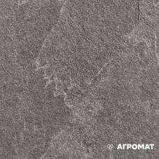 Керамогранит Almera Ceramica Dakota GRIS 9×333×333