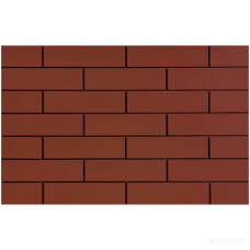 Клинкер Cerrad Rot 6×245×65