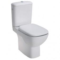 Унитаз Kolo Style (L29001000) без сиденья