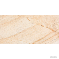 Керамогранит Opoczno Sahara BEIGE LAPPATO 593x290