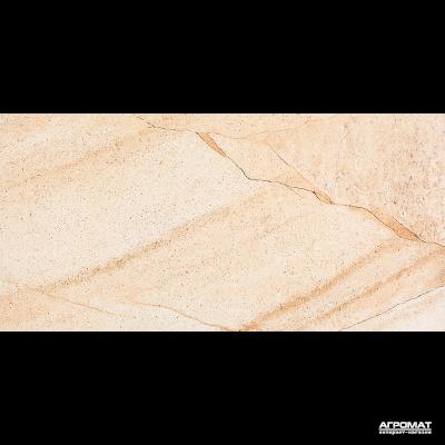 Керамогранит Opoczno Sahara BEIGE LAPPATO 10×593×290