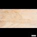 ⇨ Керамогранит | Керамогранит Opoczno Sahara BEIGE LAPPATO 593x290 в интернет-магазине ▻ TILES ◅