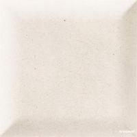 Плитка MAINZU Bombato BLANCO 13×150×150