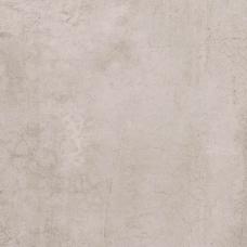 Керамогранит PRISSMACER ORIGINE LATTE 10×900×900