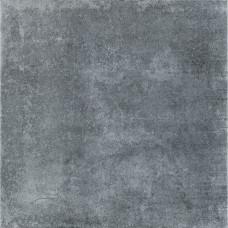 Керамогранит Del Conca London LD2/CIANO 10×200×200